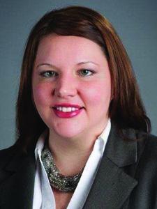 Jessica Mead