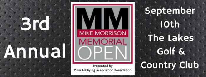 Mmm Open 2018 Banner