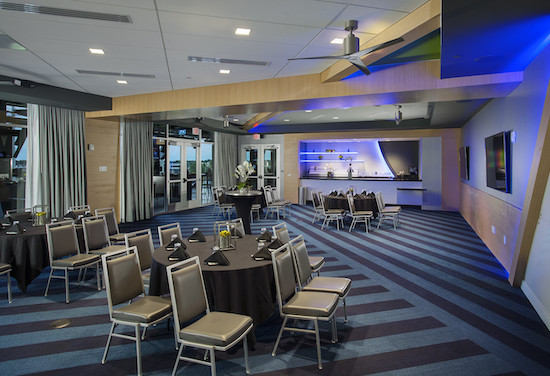 Topgolf Event Space resized