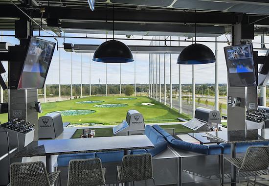 Topgolf golf bay resized