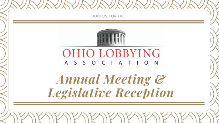 2020 OLA Annual Meeting