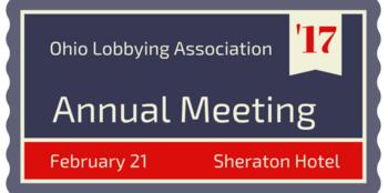 OLA Annual Meeting
