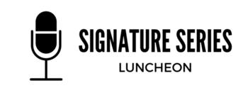 Signature Series
