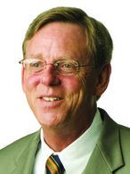 Kevin Kerns